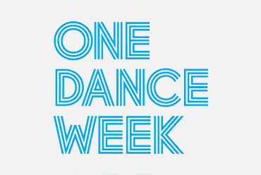 One Dance Week 2019